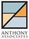 Anthony Associates
