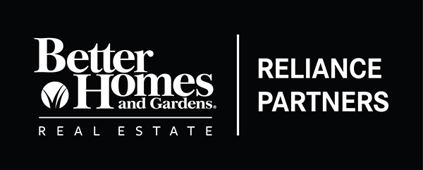Better Homes & Gardens Reliance