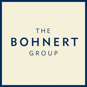 The Bohnert Group