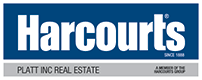 Harcourts Platt Inc Real Estate
