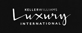 Keller Williams Luxury