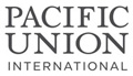 Pac Union (non international)
