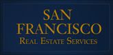 SF Real Estate Services