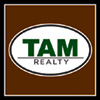 Tam Realty