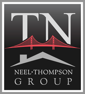 Neel Thompson Group