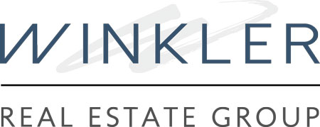Winkler Real Estate Group