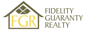 Fidelity Guaranty Realty