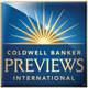 TRI Coldwell Banker